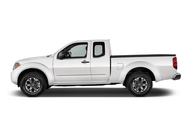 2017 nissan frontier 2wd king cab s new for sale in victoria at campus nissan. Black Bedroom Furniture Sets. Home Design Ideas