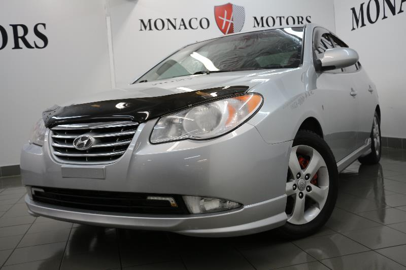 Monaco Motors Used Car For Sale In Montreal