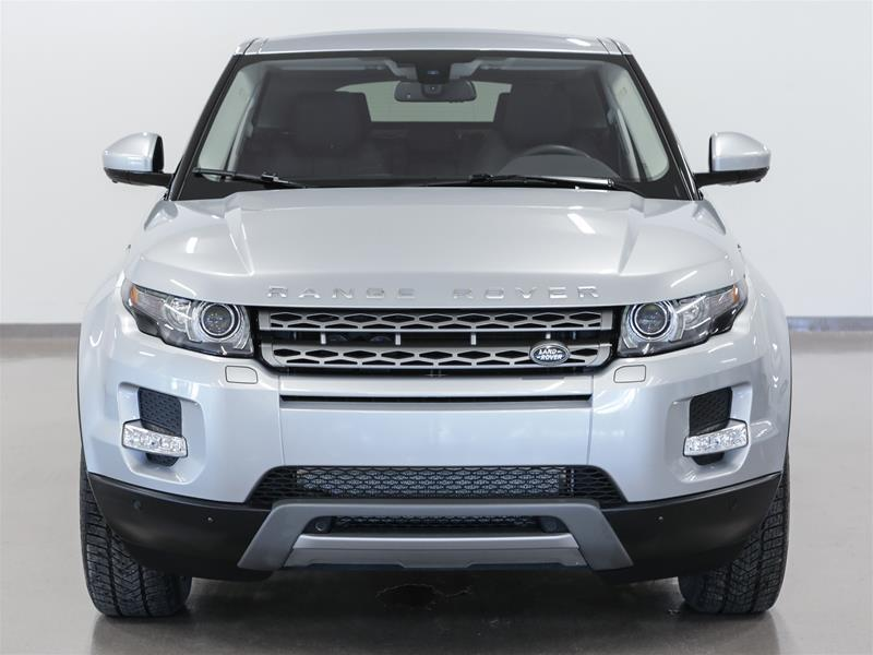 2015 land rover range rover evoque pure plus certified 6 160 2 9 interest used for sale in. Black Bedroom Furniture Sets. Home Design Ideas