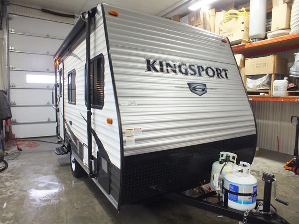 Kingsport 14RBC 2015