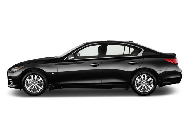 infiniti q50 coupe black. 2017 infiniti q50 30t 17q5011 coupe black