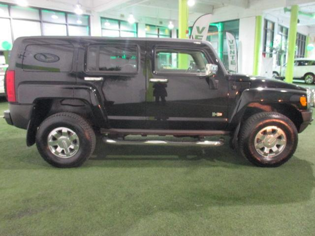 hummer h3 suv luxury 2010 occasion vendre longueuil chez les sp cialistes du. Black Bedroom Furniture Sets. Home Design Ideas
