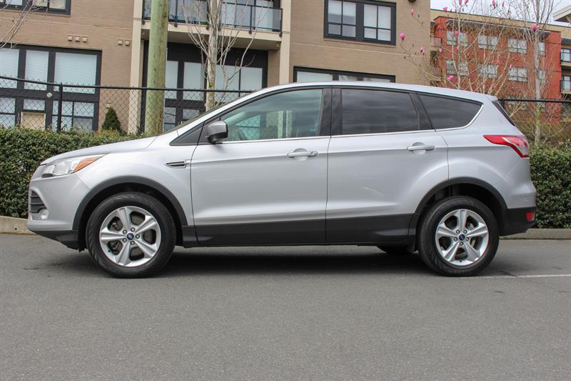 2013 ford escape se fwd used for sale in victoria at campus nissan. Black Bedroom Furniture Sets. Home Design Ideas