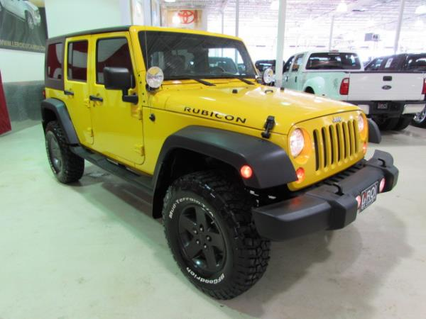 jeep wrangler unlimited unlimited rubicon 2 toits 2008. Black Bedroom Furniture Sets. Home Design Ideas