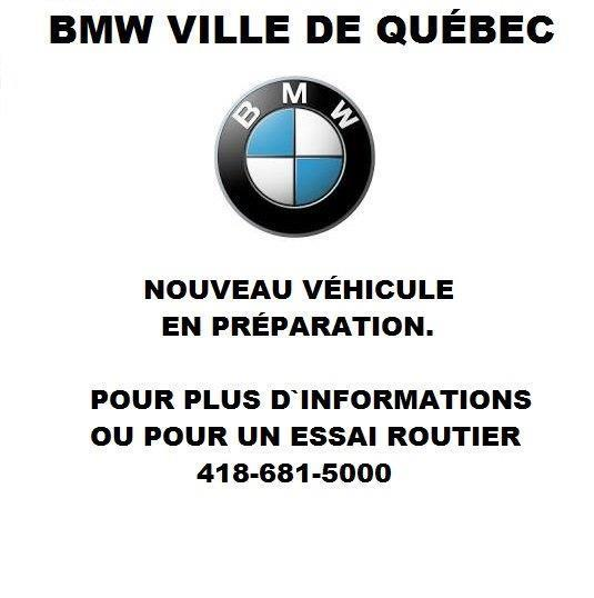 BMW 3 Series Sedan 2013 320i xDrive #U3963