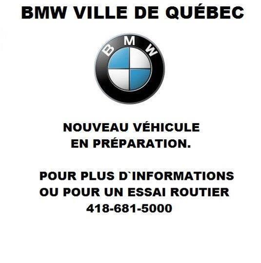 BMW 3 Series Sedan 2013 320i xDrive #U3991
