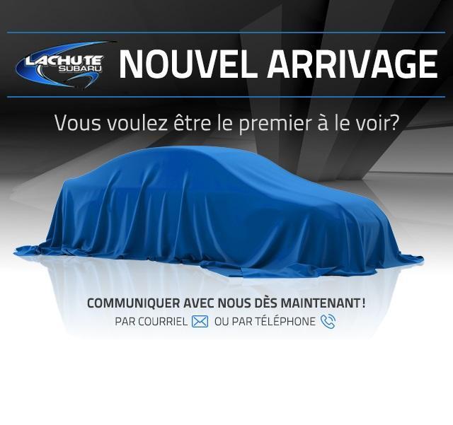 Subaru Legacy 2016 3.6RTouring #16-172