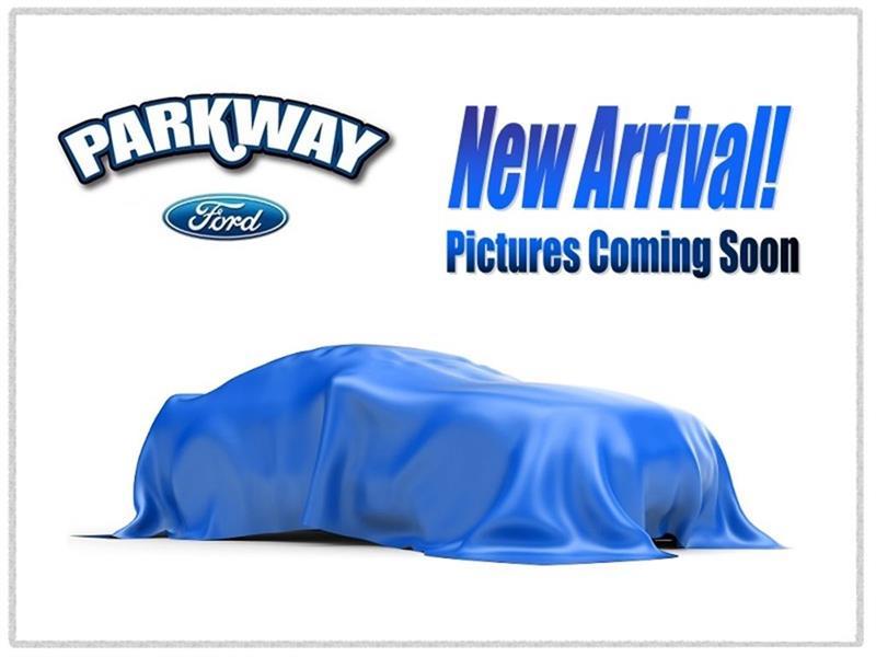 2013 Dodge Journey R/T RALLYE #P9768