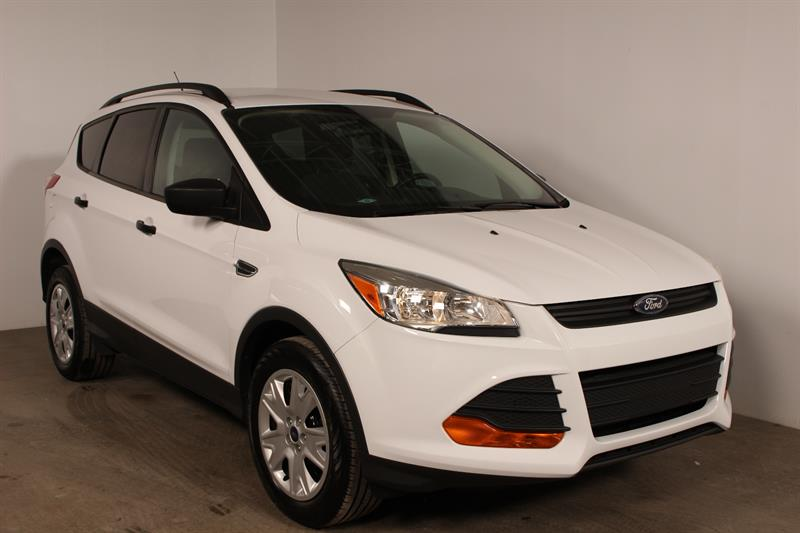Ford Escape 2014 S ** 149$ / 2Semaines ** #70009A