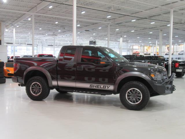 ford raptor a vendre ford raptor vendre american car city ford f 150 svt raptor 2013 vendre. Black Bedroom Furniture Sets. Home Design Ideas