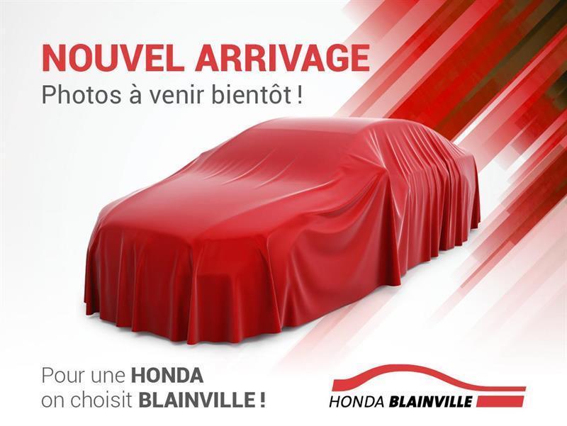 Honda Accord Coupe 2013 EX-L NAVI #U-0730