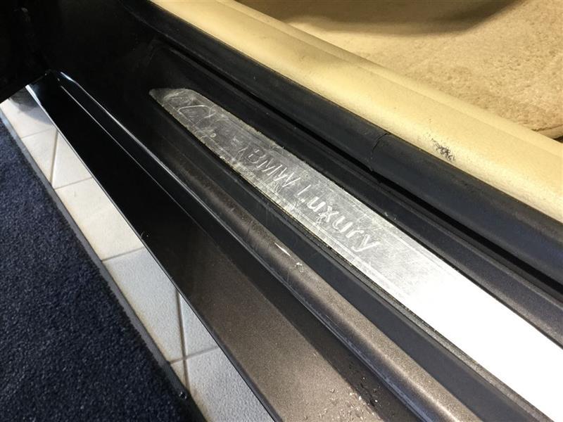 bmw 328i xdrive financement 0 9 navigation xenon 2013 occasion vendre terrebonne chez grenier bmw. Black Bedroom Furniture Sets. Home Design Ideas