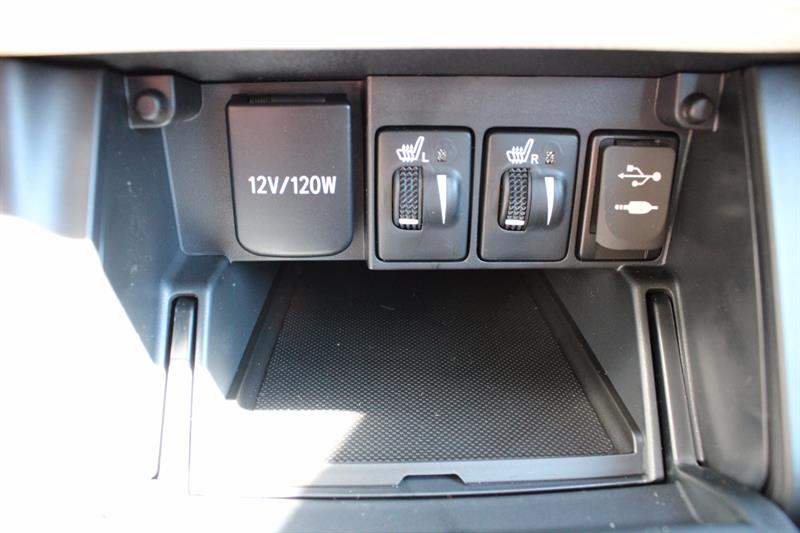 Toyota Corolla iM 20