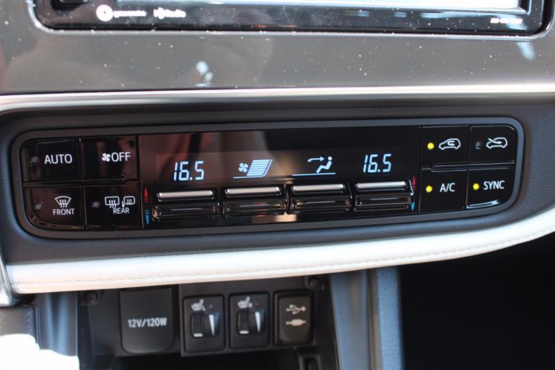 Toyota Corolla iM 23