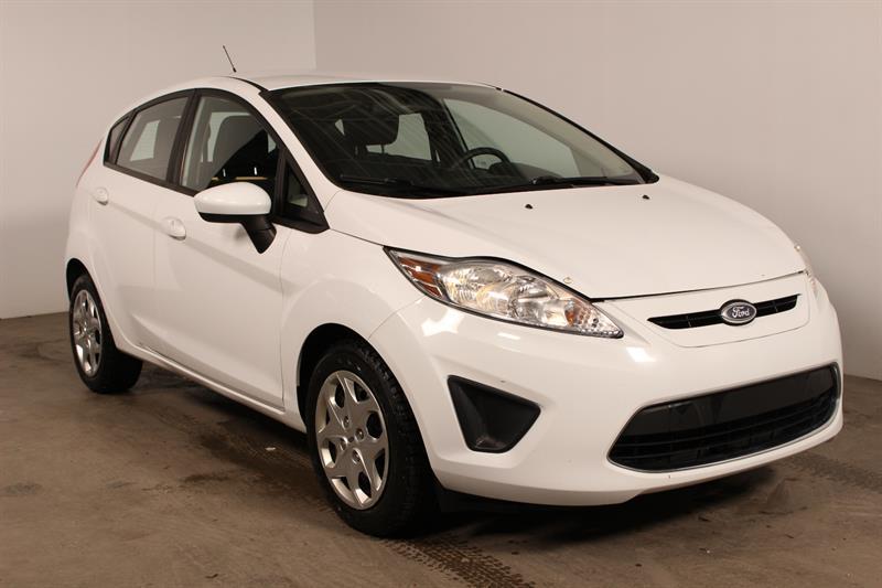 Ford Fiesta 2011 HB SE ** 80$ /2Semaines ** #70947B