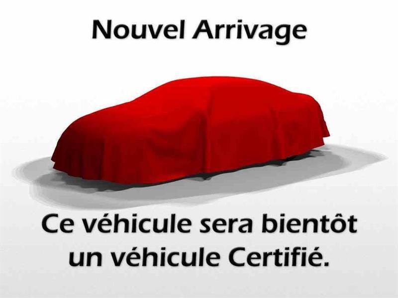 Cadillac SRX 2012 AWD 4dr Luxury #37089a