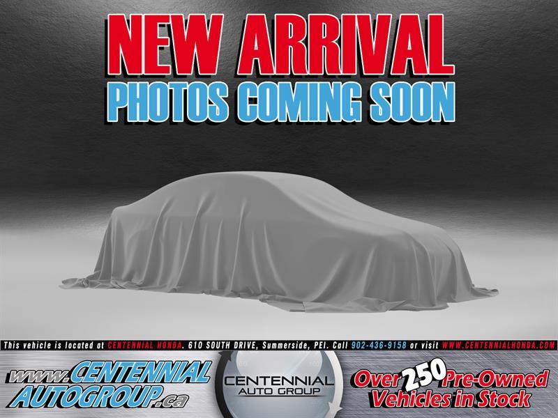 2015 Honda Accord Sedan Touring 4dr I4 #U1569
