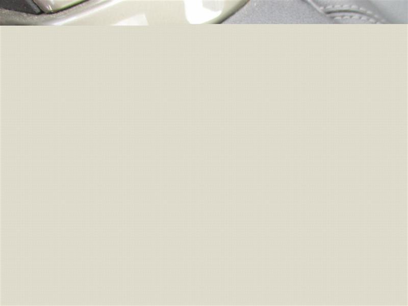 Ford FOCUS 2012 SEL A/C,CUIR,TOIT,BANCS CHAUF,MAGS,BLUETOOTH #17399A