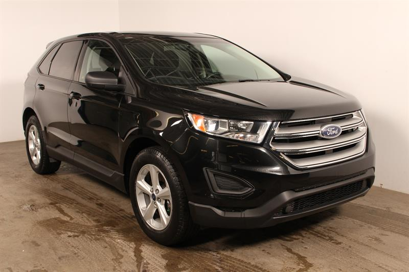 Ford EDGE 2015 SE AWD EcoBoost #71460A