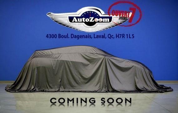 Nissan Rogue 2012 FWD #A4087