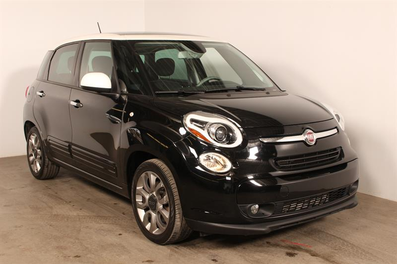 Fiat 500L 2014 Sport ** 55$ / Semaine ** WoW #71704A