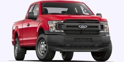 Ford F-150 2018 XLT #80202