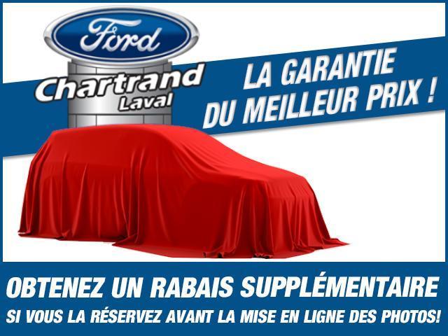 2014 Ford Escape SE 4WD #1722931