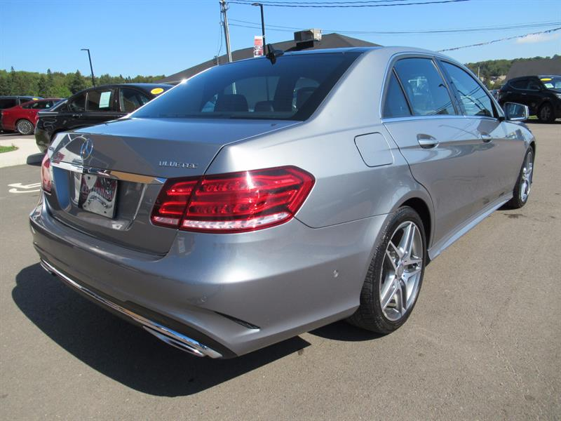 sale class mercedes kamloops e benz inventory british new in columbia for