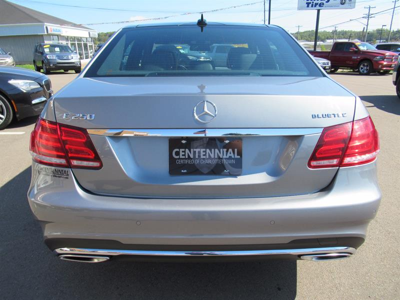 mercedes e columbia british in kamloops demo new drive intelligent inventory class for package benz sale