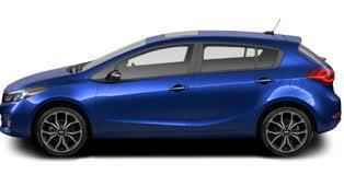 2017 Kia Forte 5-door #FO17-368