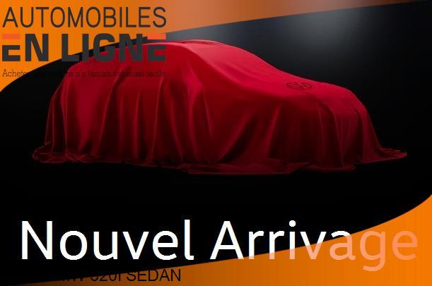 BMW 3 Series Sedan 2012 320i #3278261