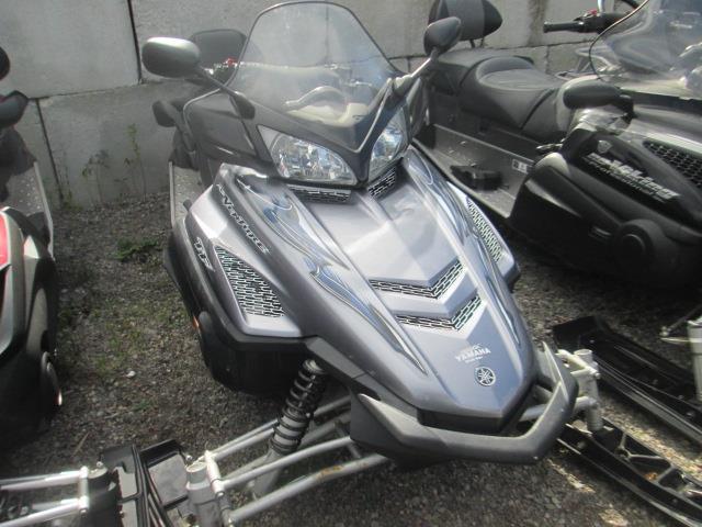 Yamaha RS Venture TF 2005