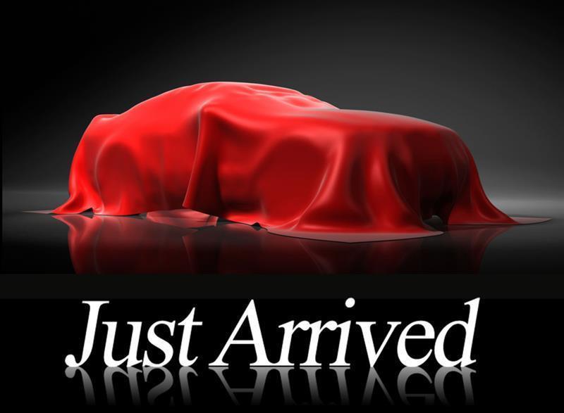 2013 Honda FIT 5dr HB Auto Sport #H15858A
