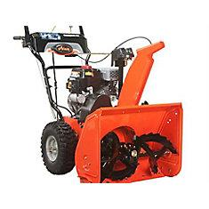 Ariens Compact 24 2017