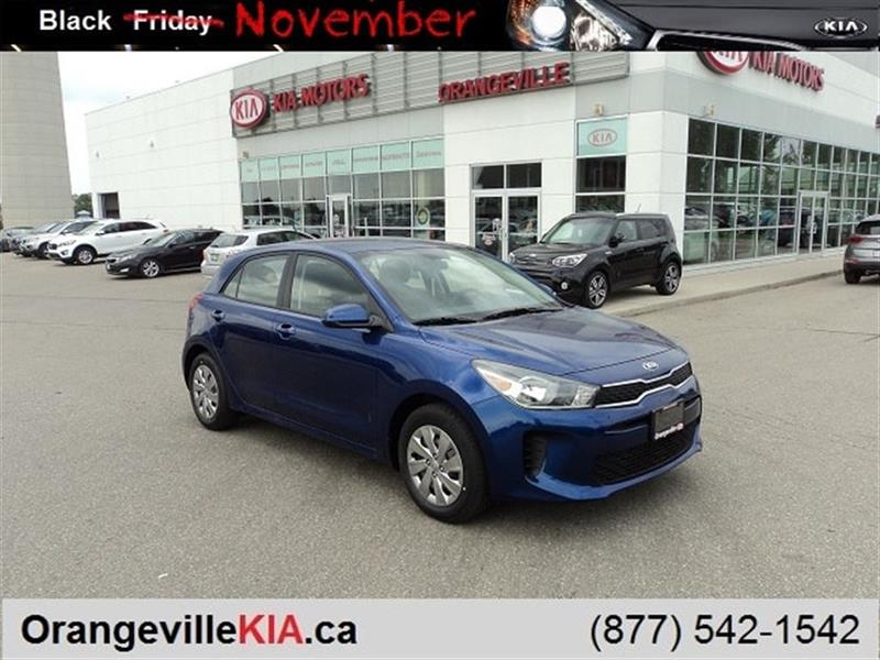 kia rio 5 2018. wonderful kia 2018 kiario 5door 25 km18743 for kia rio 5