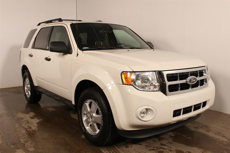 Ford Escape 2012 XLT ** 118$ / 2 Semaines ** #u3279a