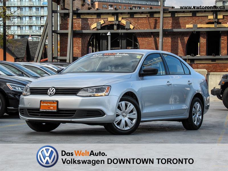 Volkswagen Downtown Toronto >> Volkswagen Downtown Toronto   Volkswagen dealership in Toronto