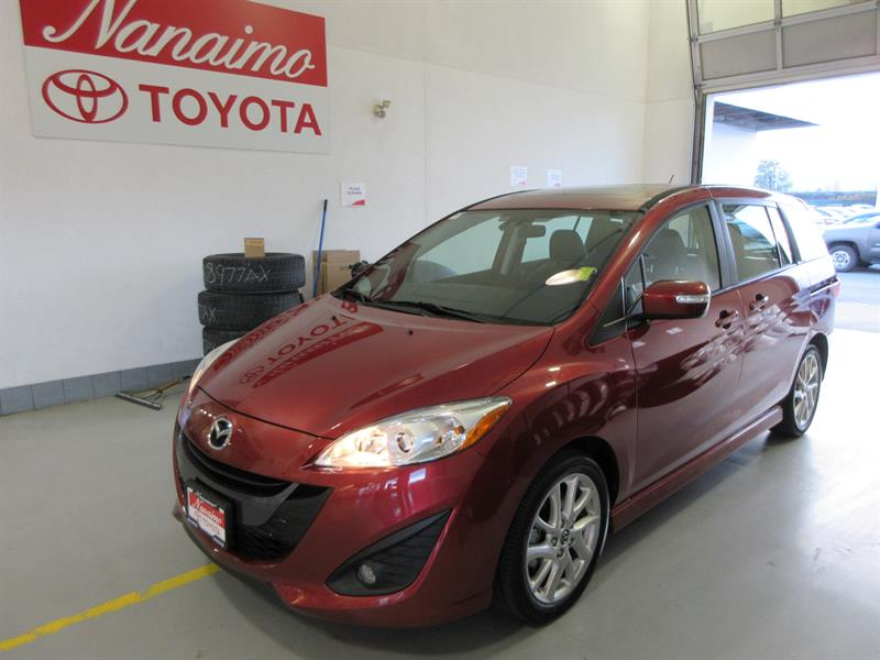 used Mazda 2017-2018 for sale in Nanaimo - Nanaimo Toyota