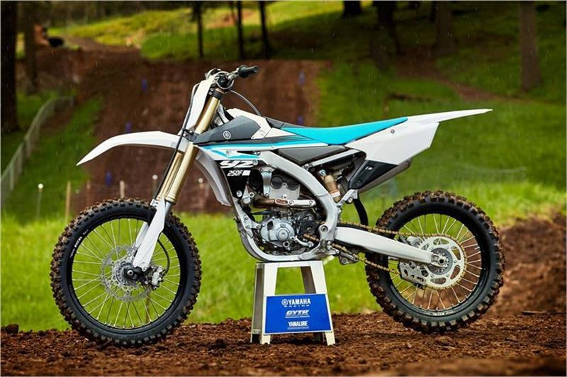 2018 yamaha yz250f new for sale in laval at alex for 2018 yamaha yz250