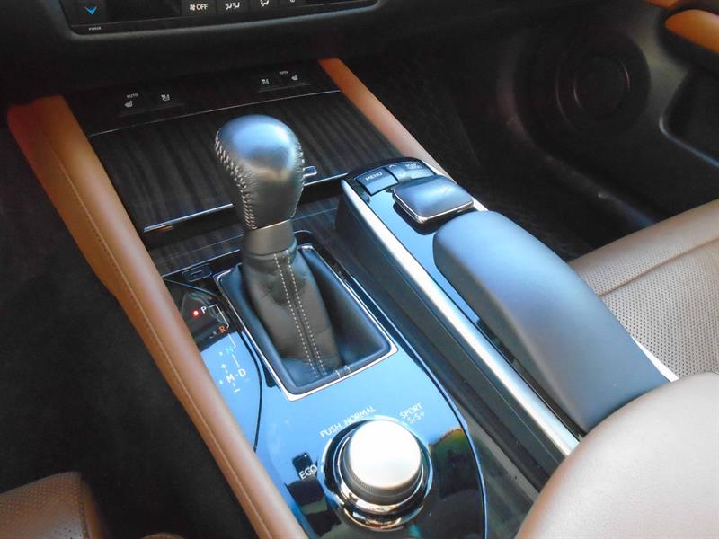 Luxury Car Rental Charlottetown