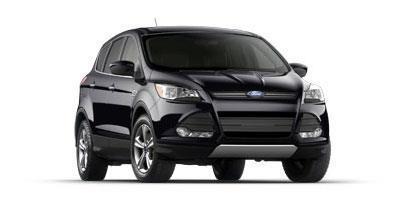 Ford Escape 2013 SE #U3544B