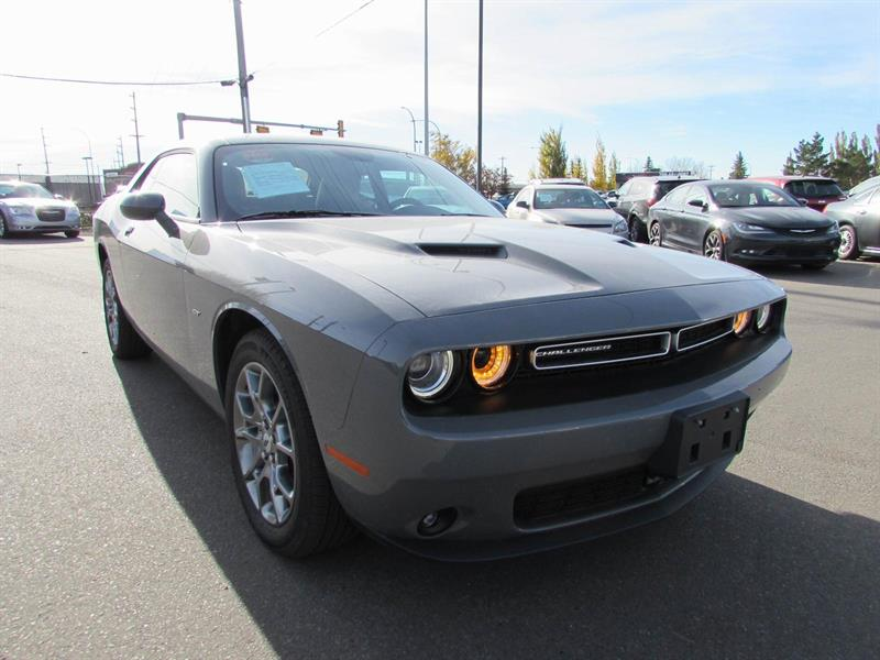 nb for coupe sale htm low challenger supercharged used kms dodge