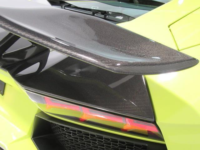2014 Lamborghini Aventador Lp700 4 Verde Scandal Used For Sale In