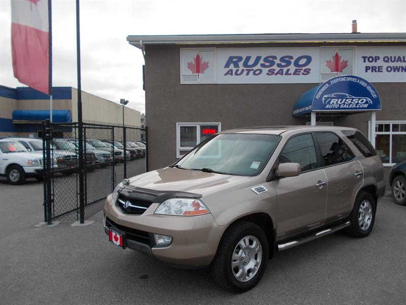 Used Cars Kelowna Pre Owned Cars Russo Auto Sales