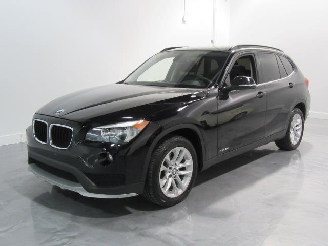 BMW X1 2015 AWD xDrive28i Toit Panoramique #A6381