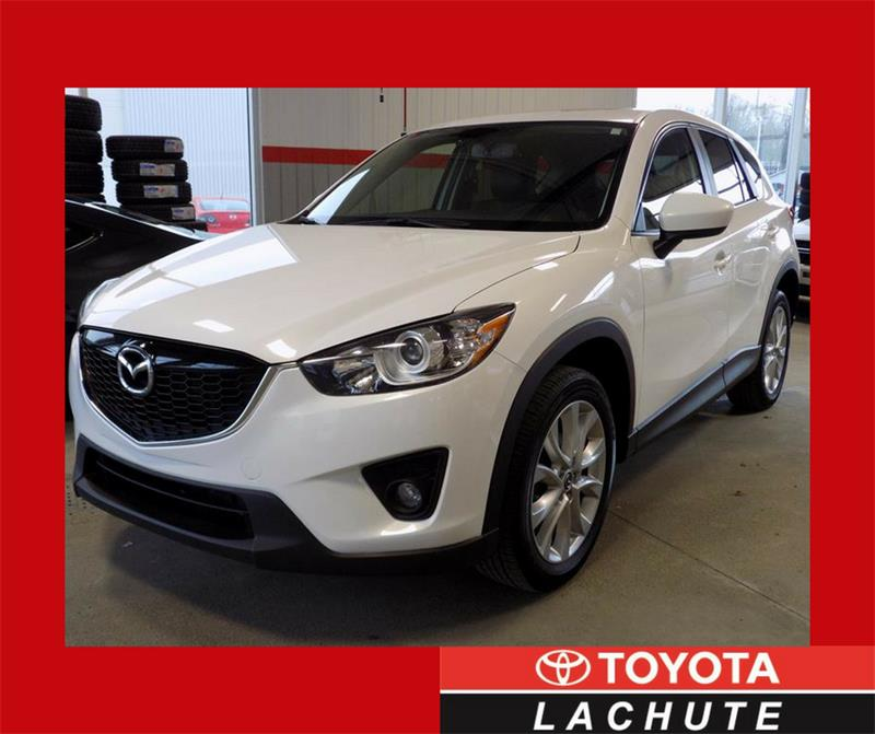 cx for autonation in used suv at mazda worth sale htm fort