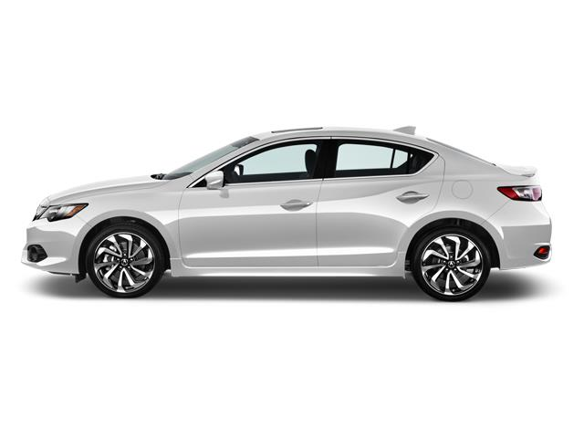 Acura ILX ASpec New For Sale In Victoria At Campus Acura - Acura ilx 2018 for sale