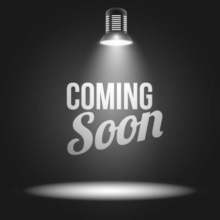 2014 Kia Sorento SX - Sunroof, Navigation, Back Up Camera