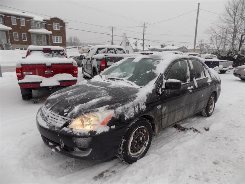 Chevrolet Aveo 2010 LS #PAT8285