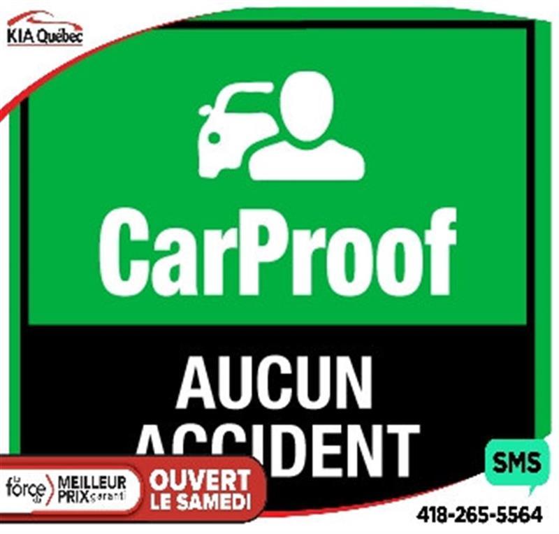 Honda Civic 2014 LX*JAMAIS ACCIDENTÉ* #QU10080